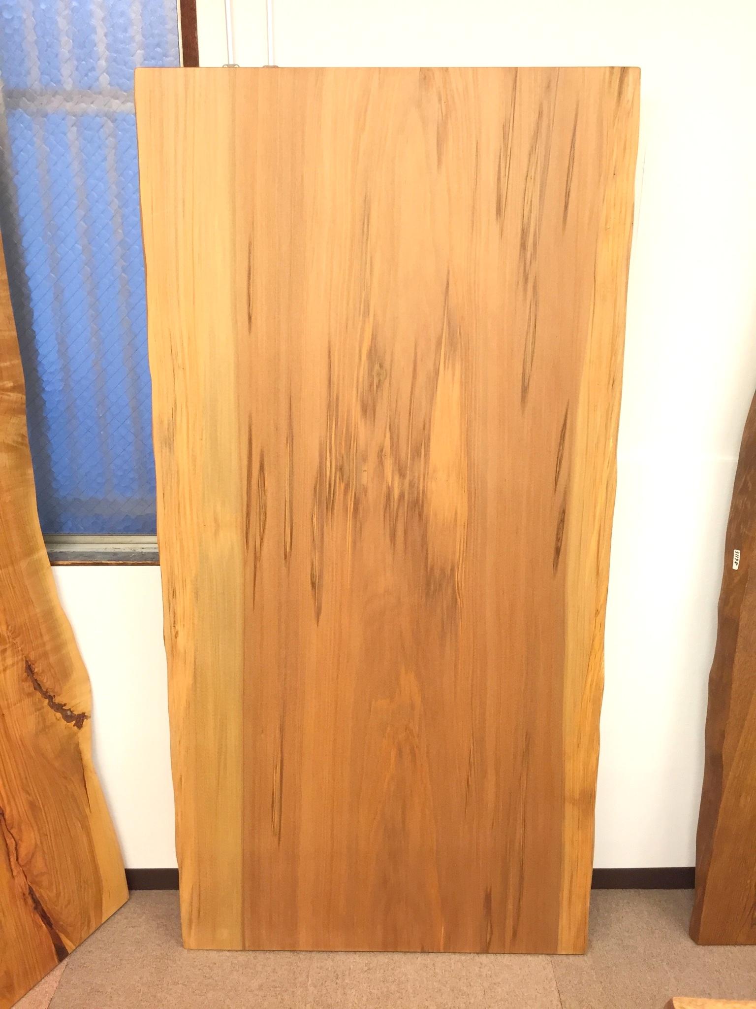 アガチスの一枚板 1700×800