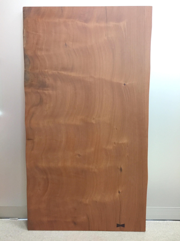 モアビの一枚板 1500×850