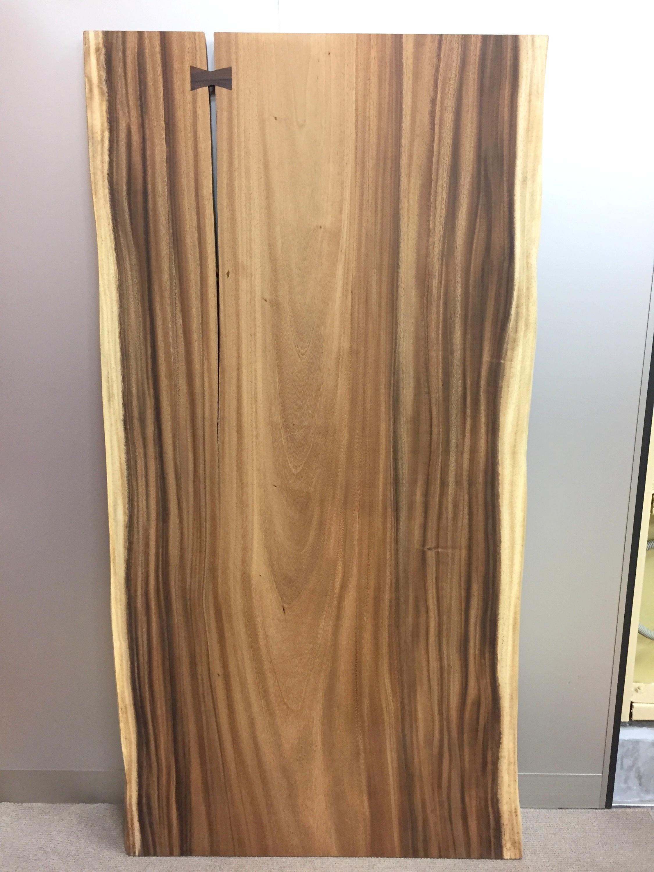 モンキーポッドの一枚板(31219) 1800×950
