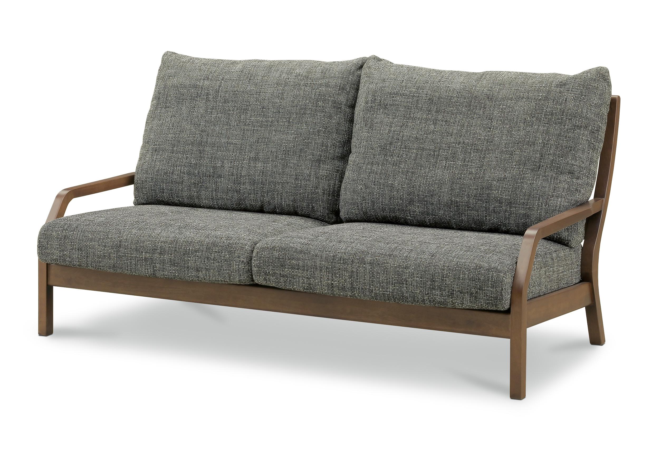 sofa21