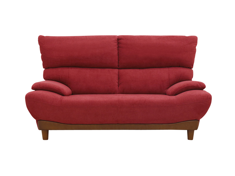 sofa07