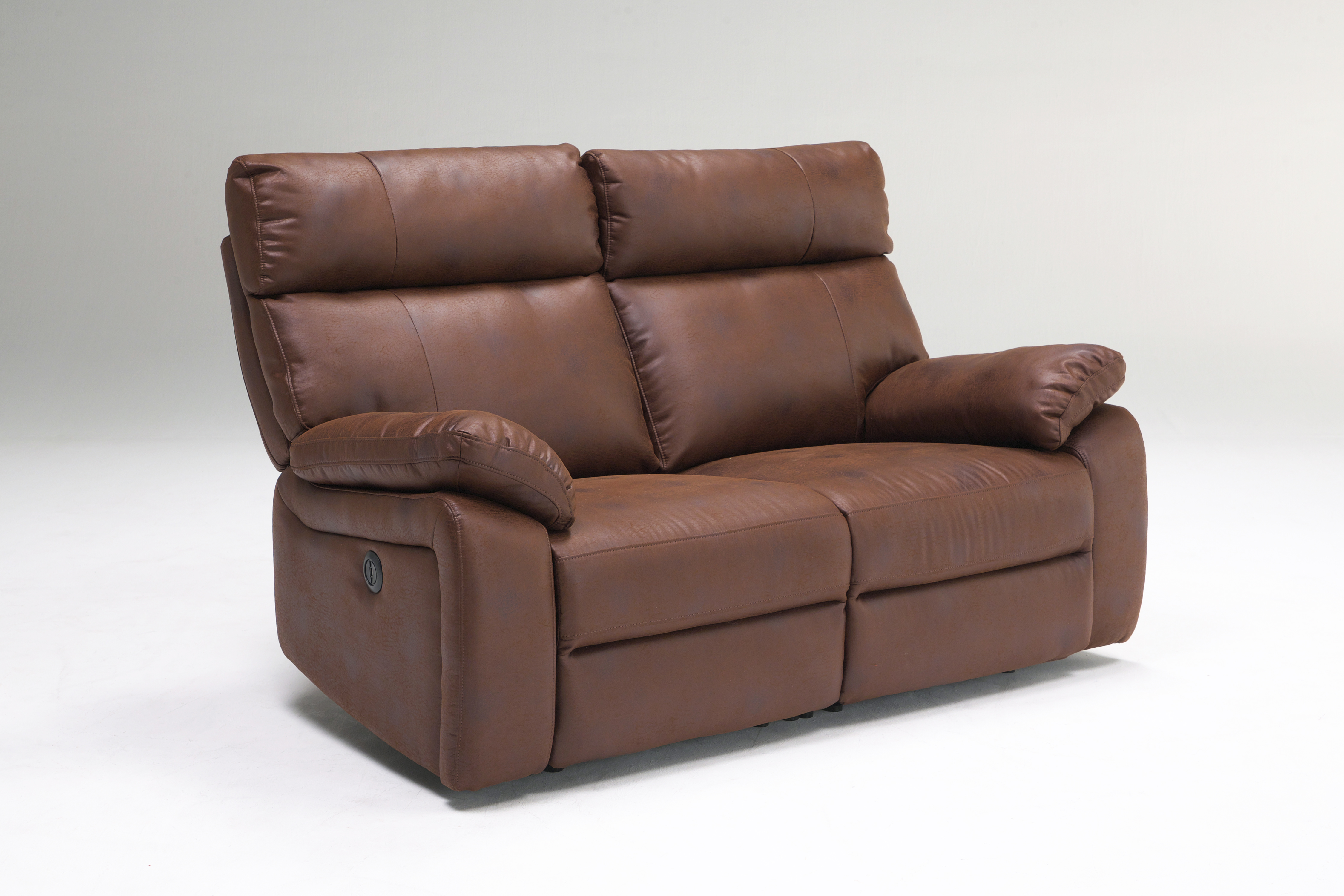sofa28
