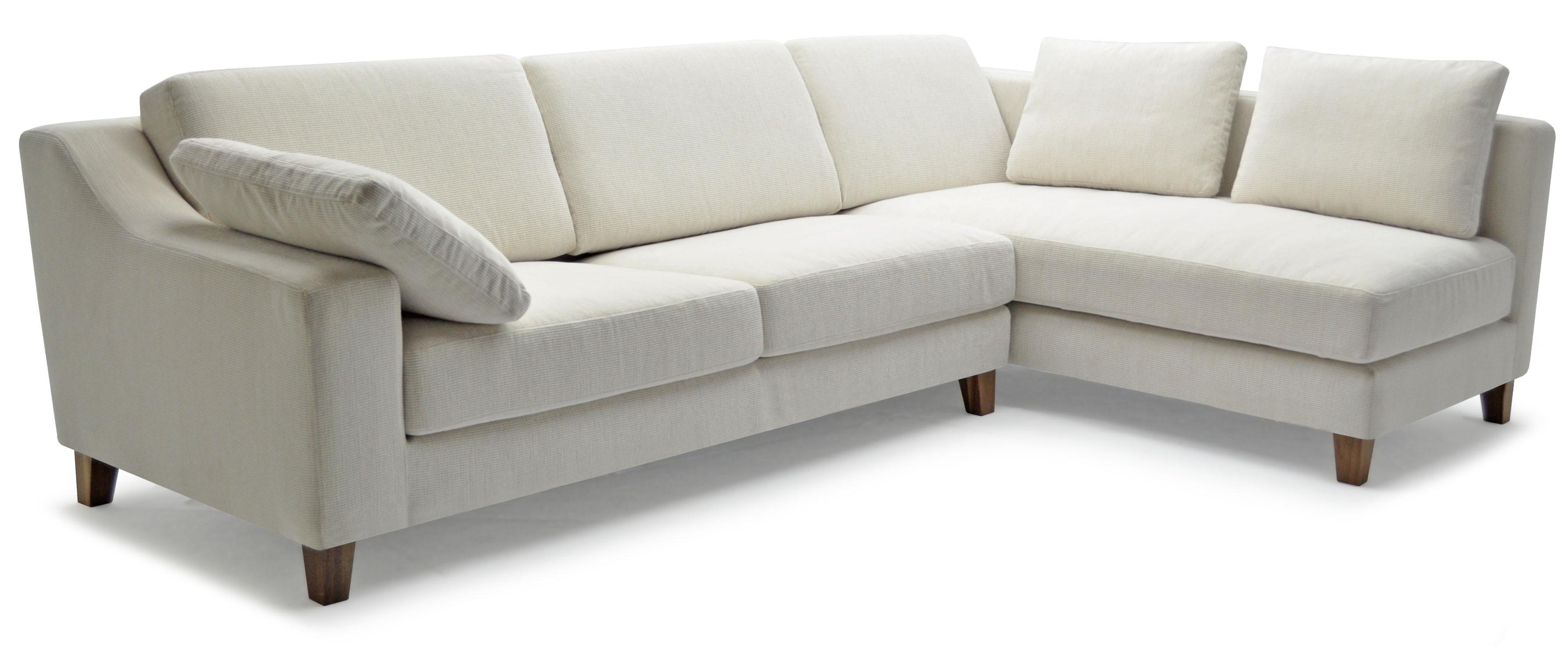 sofa18