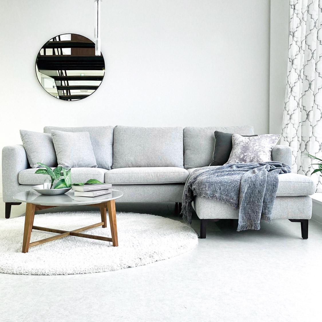 sofa08